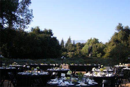 botanic-garden-0053