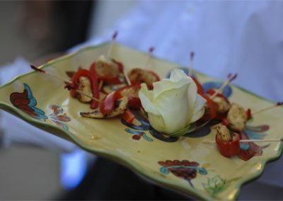cuisine-0053
