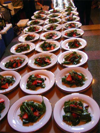 cuisine-0059