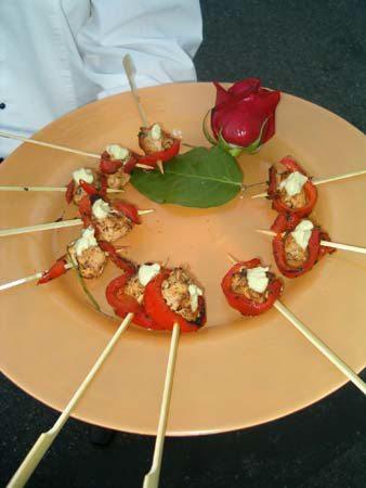 cuisine-0074