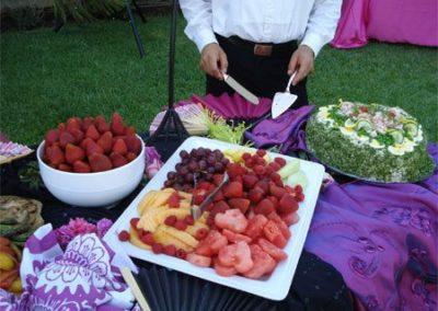 cuisine-0093