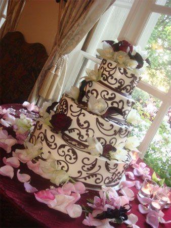 wedding-0055