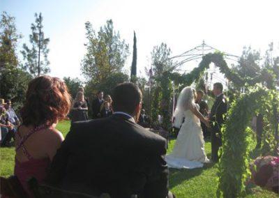 wedding-0063