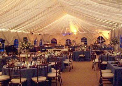 weddings-0076