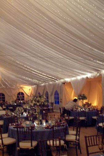 weddings-0081