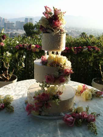 weddings-0083