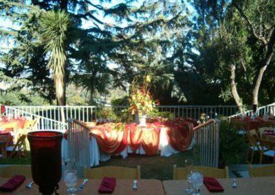weddings-0090