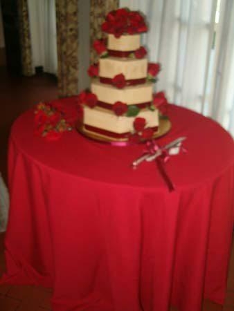 weddings-0091