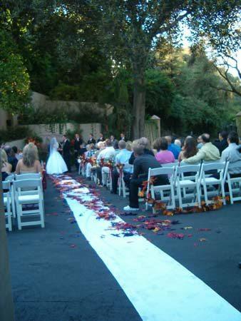 weddings-0092