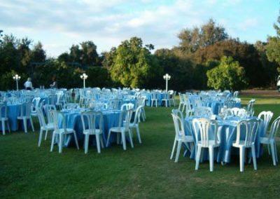 weddings-0093