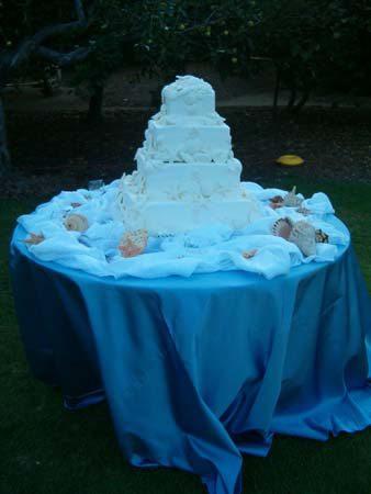 weddings-0095