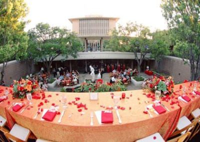 weddings-0116