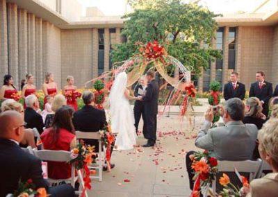 weddings-0117