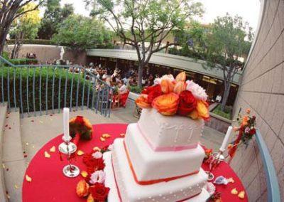 weddings-0118