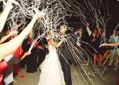 weddings-0119