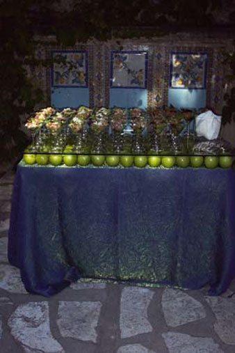weddings-0123