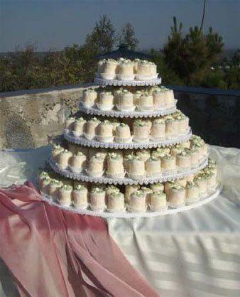 weddings-0126