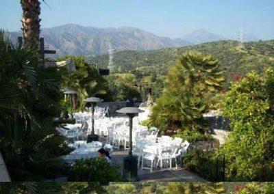 weddings-0127