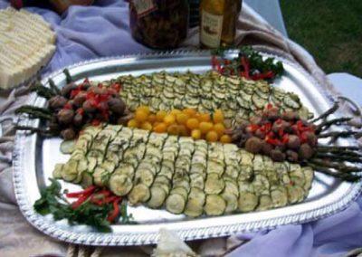 cuisine-0064