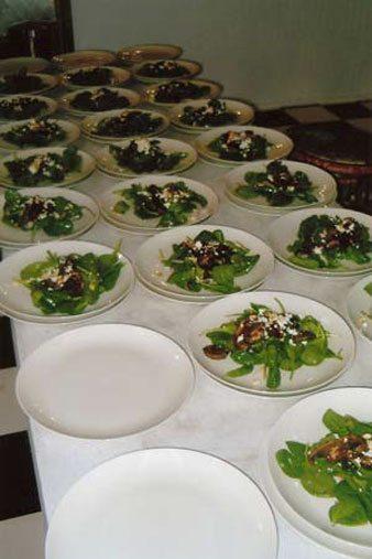 cuisine-0073