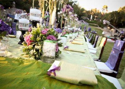 wedding-0057