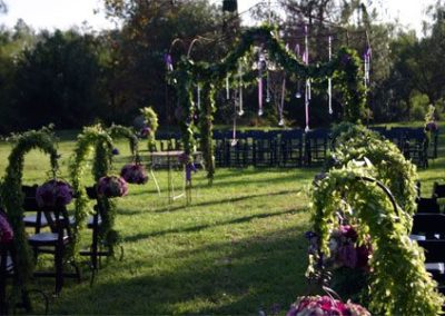 wedding-0059