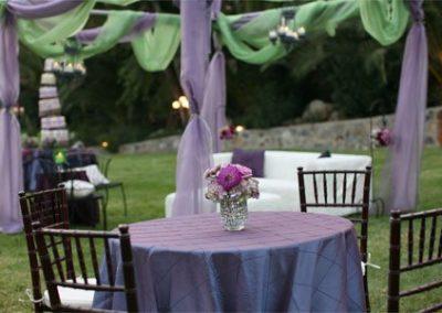 wedding-0065