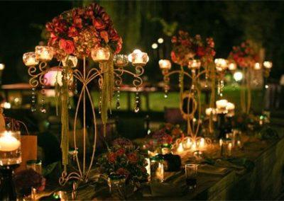 wedding-0069