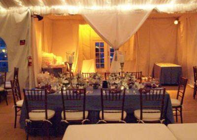 weddings-0078