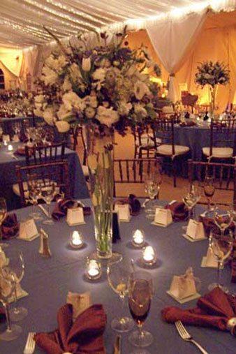 weddings-0079