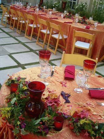 weddings-0087