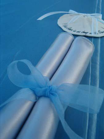 weddings-0094
