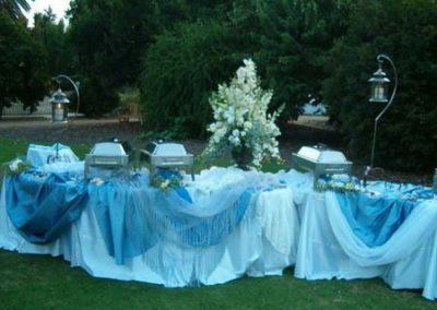 weddings-0096