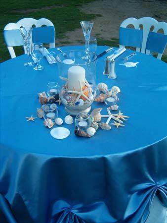 weddings-0097