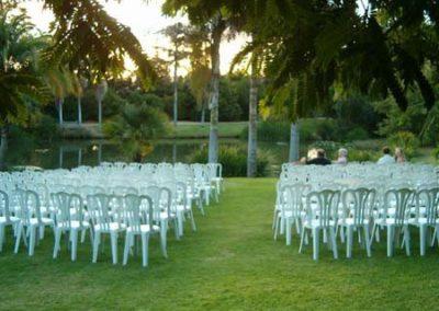 weddings-0098