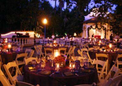 weddings-0099
