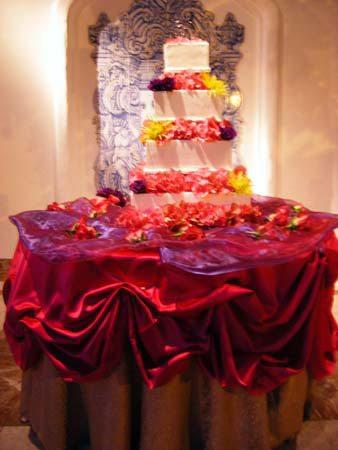 weddings-0102