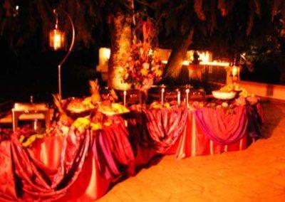 weddings-0103