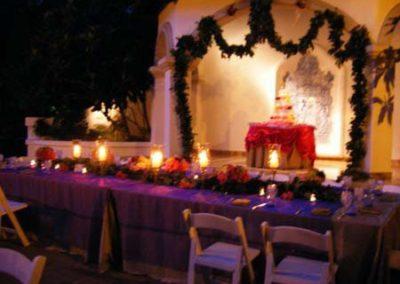 weddings-0104