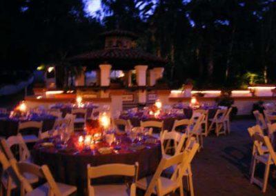 weddings-0105