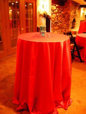 weddings-0108