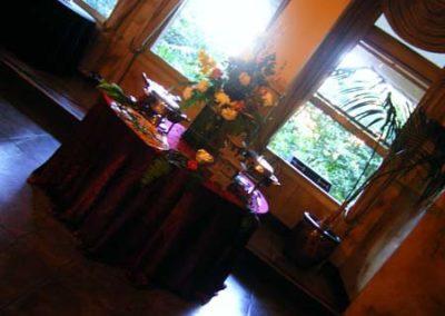weddings-0112