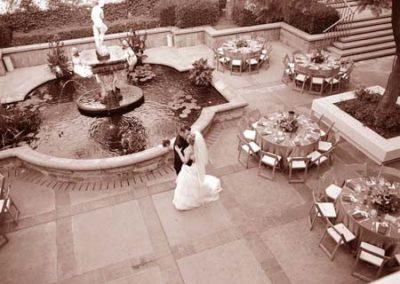 weddings-0115
