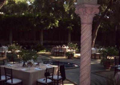 weddings-0120