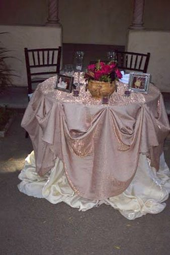 weddings-0121