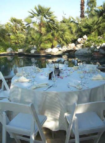weddings-0124
