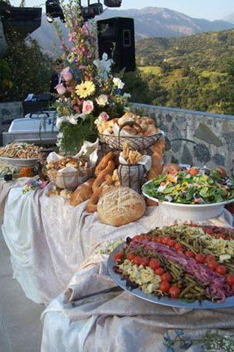 weddings-0125